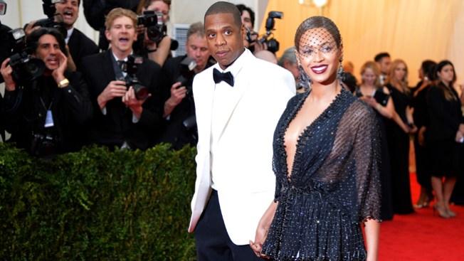 Beyonce y Jay Z, a un paso del divorcio