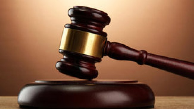 Adolescente se declaró culpable de brutal asesinato