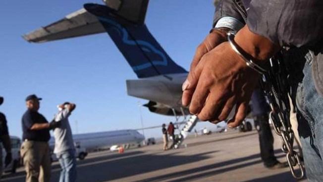 Piden cortes autónomas de inmigración