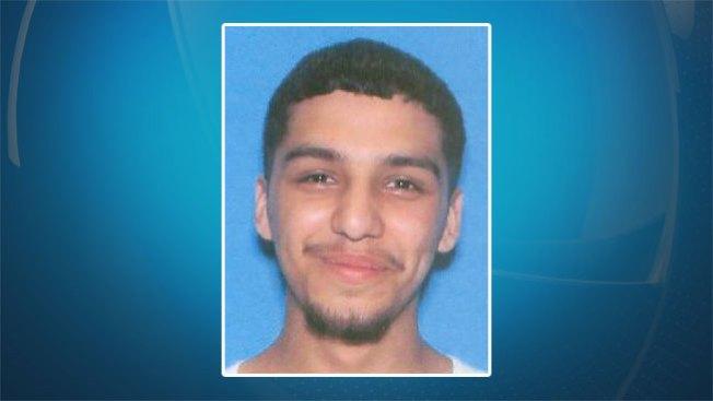 Joven de 19 años detenido por asesinato