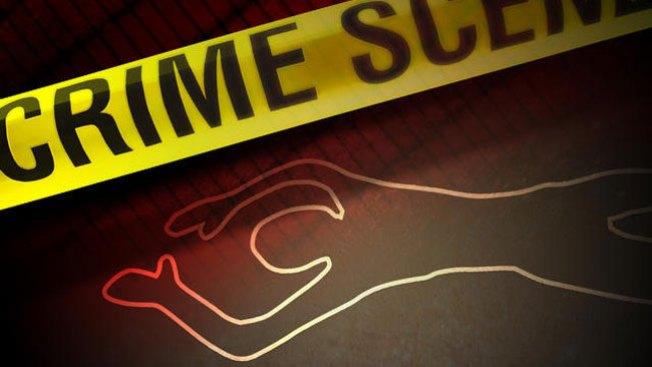 Identifican cadáver encontrado en parque