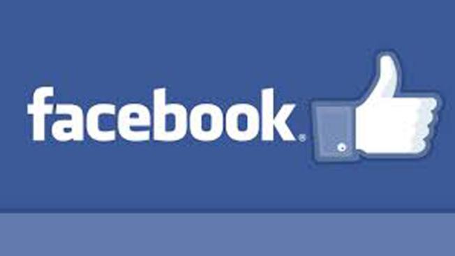 Telemundo San Antonio en Facebook, únete ya