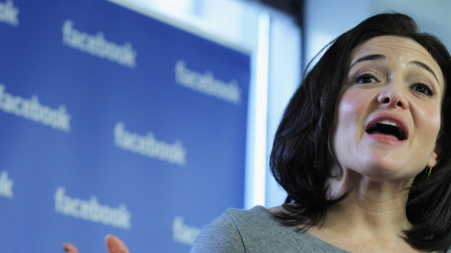 El nuevo beneficio de Facebook y Apple