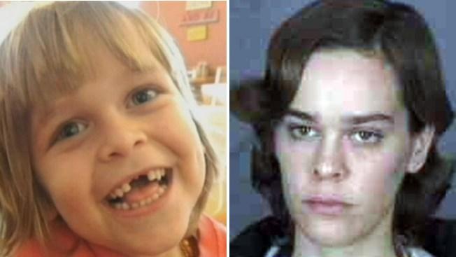 Madre culpable de asesinar a su hijo con sal