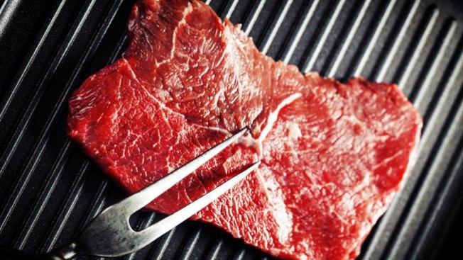 H-E-B detiene ventas de carne