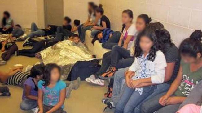 ICE acelerará las deportaciones