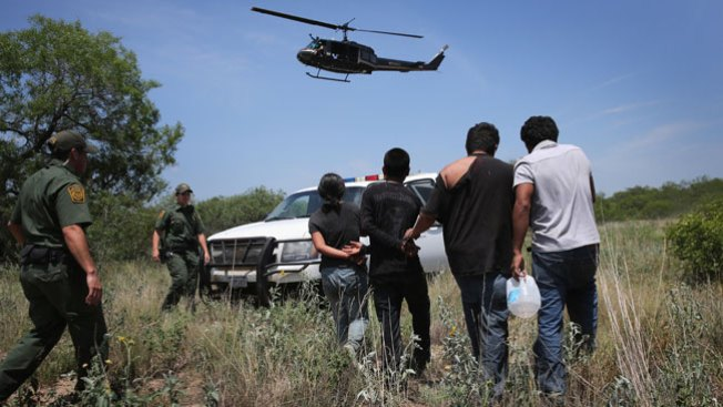 ¿Qué es la crisis humanitaria?