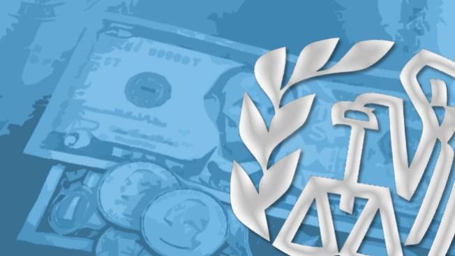 Tips del IRS para proteger tus registros