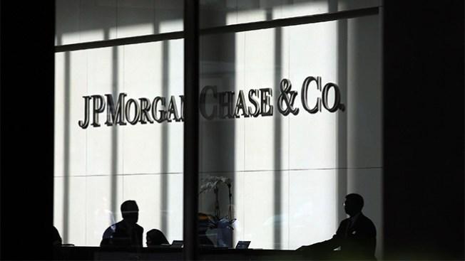 Gran incógnita por ciberataque a bancos