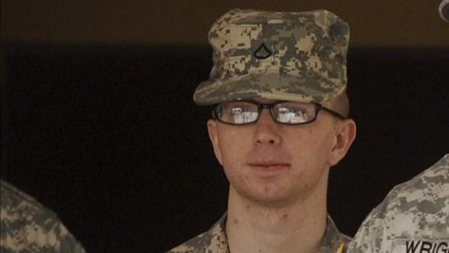 EEUU paga cambio de sexo a Manning