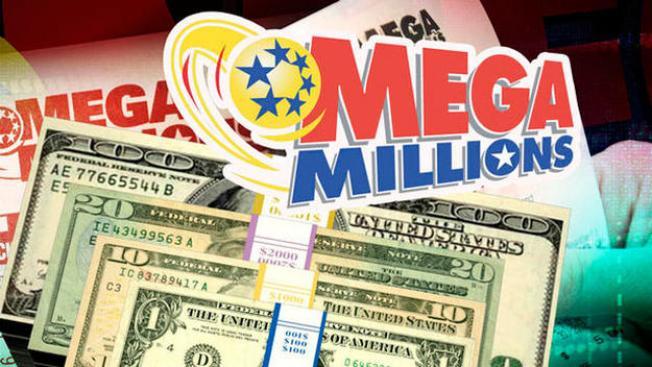 ¡Podrías ser millonario y no saberlo!