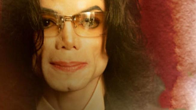 Aniversario luctuoso de Michael Jackson