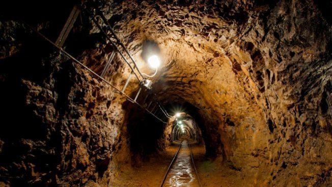 Atrapados 11 mineros en Honduras