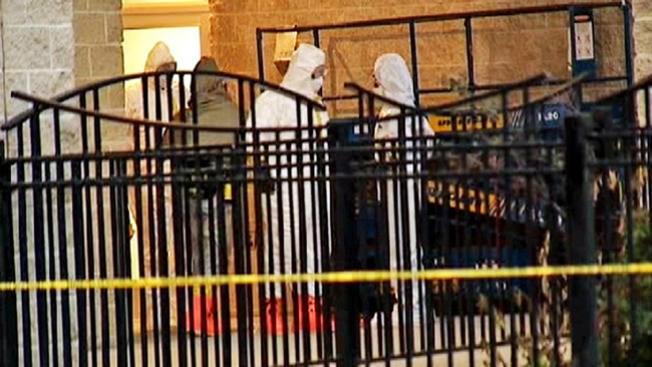 Ébola NY: hay 3 personas aisladas
