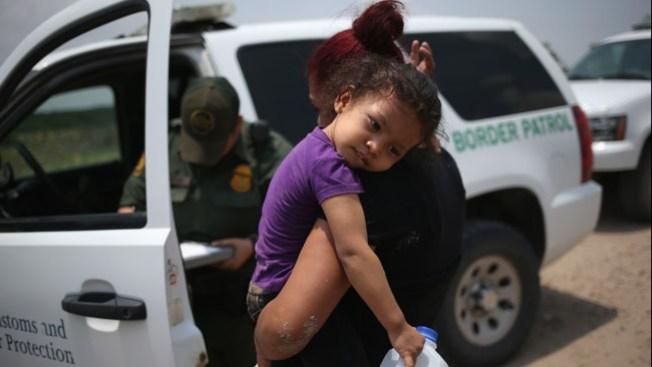 Estudio: no hay obligación de ofrecer asilo