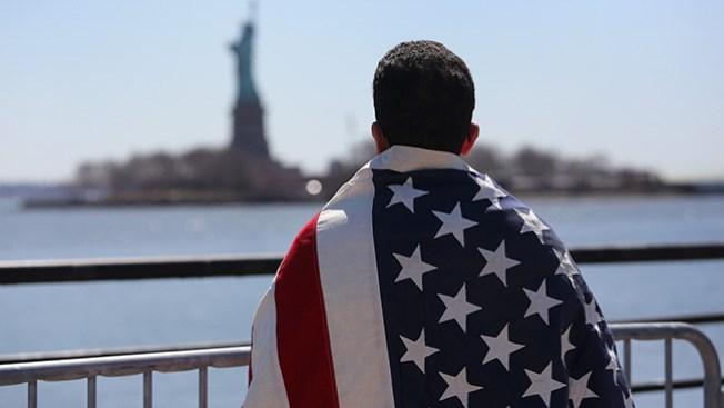 Clases de ciudadanía para residentes