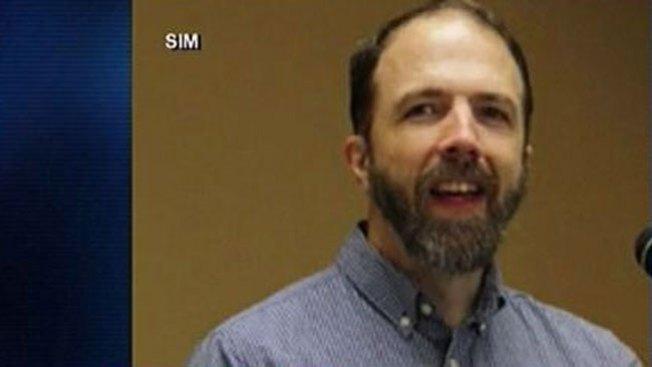 Nebraska: mejora 3r infectado por Ébola