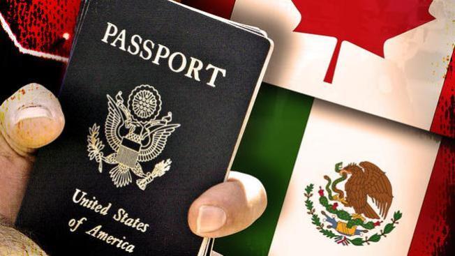 Podrás tramitar tu pasaporte en sábado