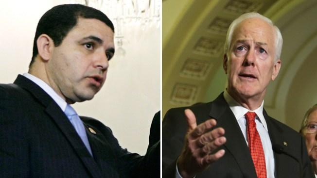 Proyecto de ley aceleraría deportaciones