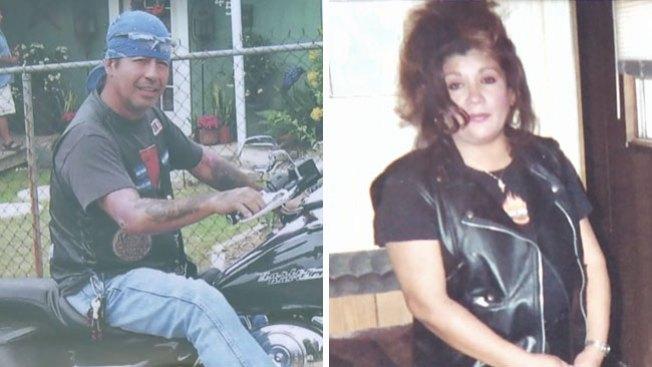 Familia pide justicia en doble homicidio