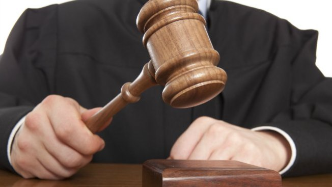 A prisión por violar a menor que conoció en app