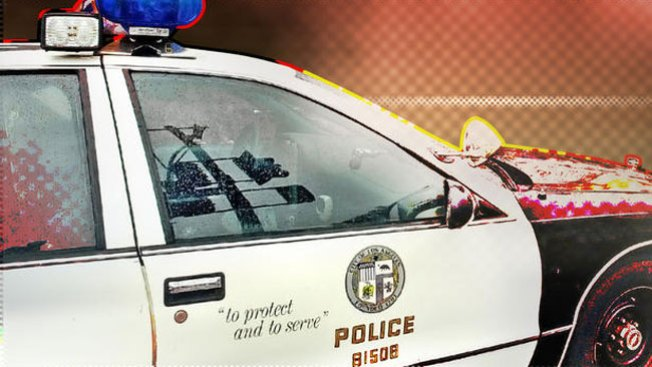 Tiroteo entre pandilleros en San Antonio