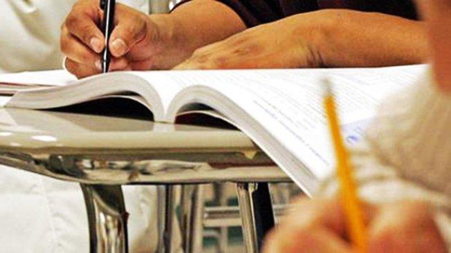 Tu Rollo: OLLU se prepara para exámenes finales