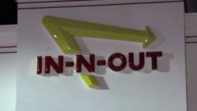 Abre primer In-N-Out en San Antonio