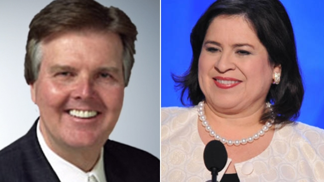 ¿Quién será el próximo vicegobernador?