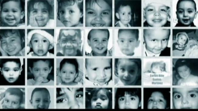 Guardería ABC: Acusan justicia tardía para víctimas
