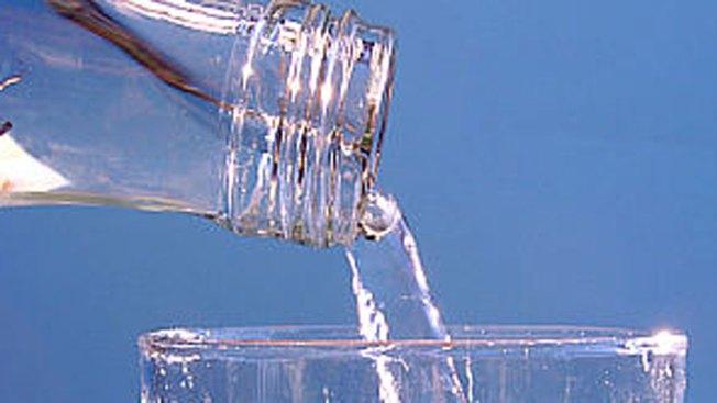 Advierten sobre hervir el agua