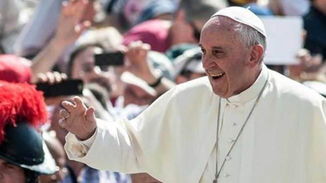 México: Iglesia da detalles sobre visita del Papa