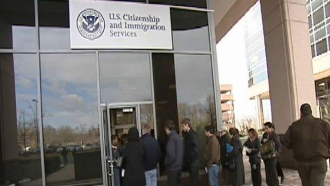 Se acerca el día para solicitar visas de trabajo