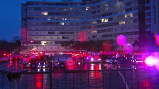 Identifican a últimas víctimas de incendio mortal