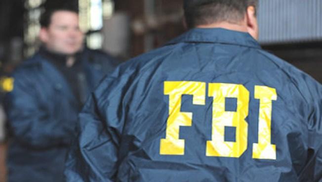 Arrestan bomberos por narcotráfico