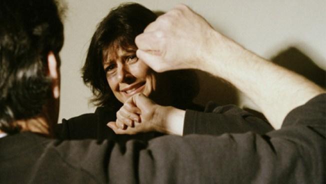 Violencia doméstica, un grave problema en SA