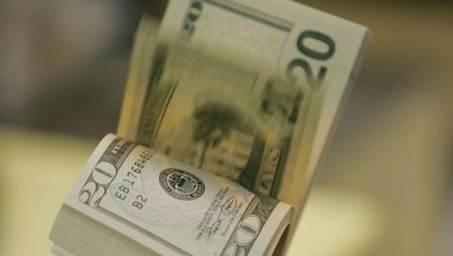 NISD aprueba cuantioso aumento salarial