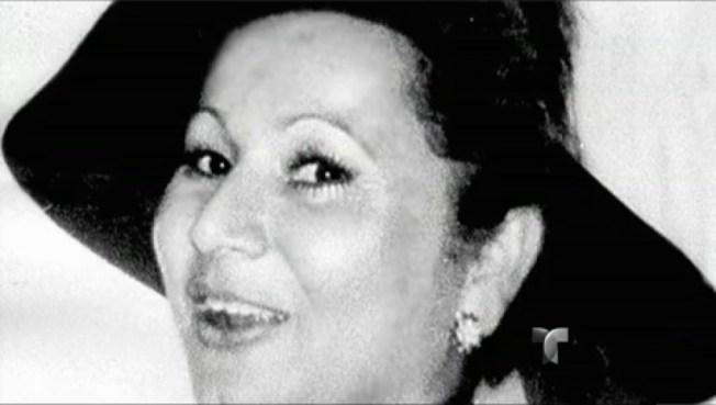 Griselda Blanco, la reina de la cocaína
