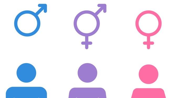 Alemania aprueba tercera definición de género