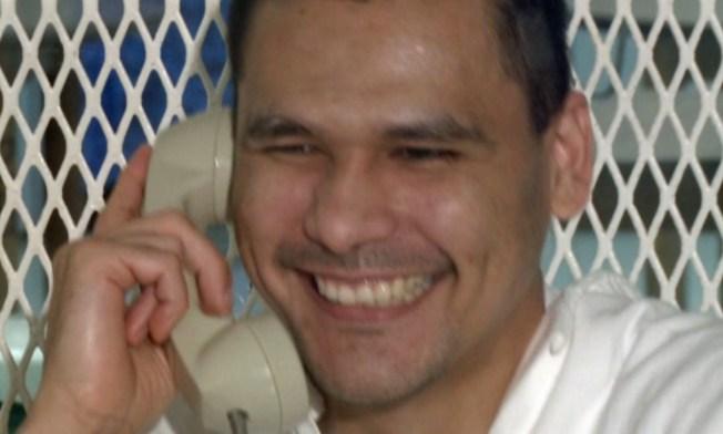 Texas ejecuta a hispano que mató a policía