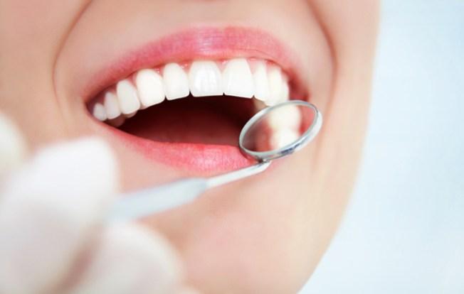 Ofrecen servicios dentales gratuitos