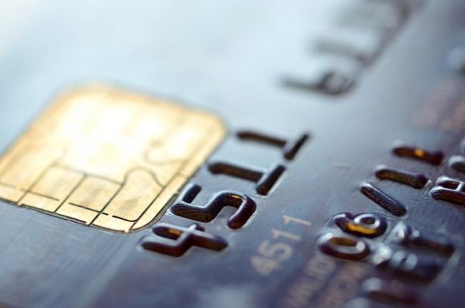 CNBC: cómo mantener una buena calificación crediticia