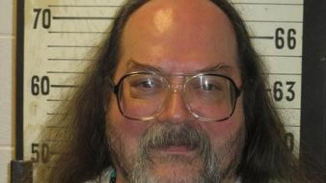Ejecutan a hombre que violó y mató a niña de siete años