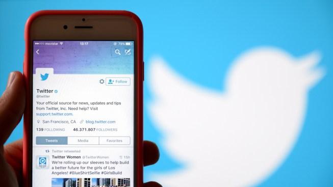 Vergüenza viral por tuit de Año Nuevo de rival de Apple