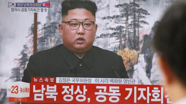 Kim ofrece desmantelar epicentro de su programa nuclear