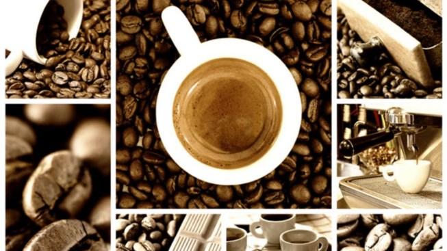 Black Friday también es el Día Nacional del Café Expreso