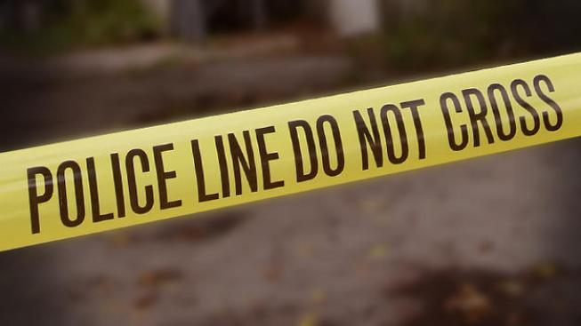 Policía balea niño con pistola falsa
