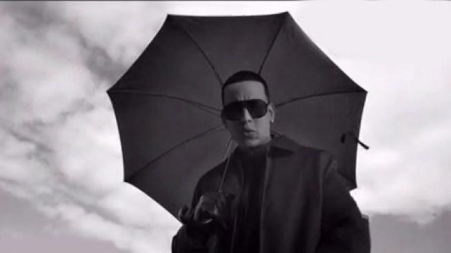 Daddy Yankee, el lado oscuro de la fama