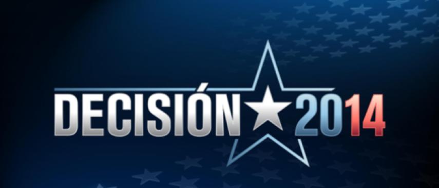 Cobertura electoral con Noticias 60